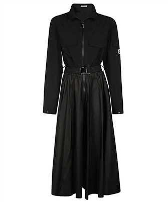 Moncler 2G700.00 V0046 Dress
