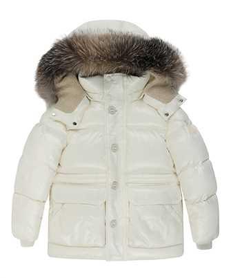Moncler 1B512.21 68950# ARMORICANO Boy's jacket