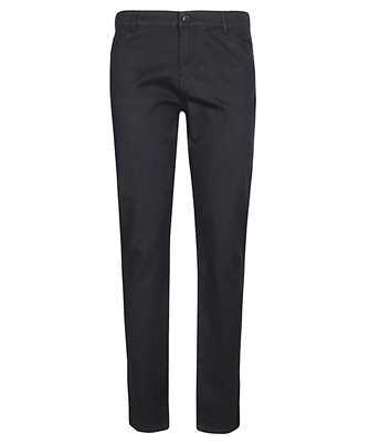 Emporio Armani 3H2J23 2DXIZ Jeans