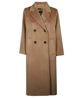 MAX MARA WEEKEND 50161403600 PARMA Coat