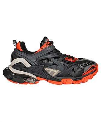 Balenciaga 568614 W2GN3 TRACK.2 Sneakers