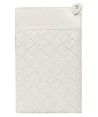 Bottega Veneta 629548 VCPP3 iPhone cover