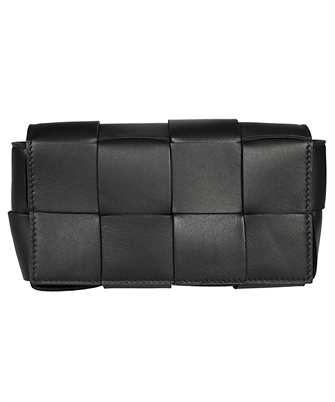 Bottega Veneta 639367 VMAY1 Belt bag
