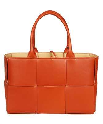 Bottega Veneta 652867 VMAY3 ARCO Bag