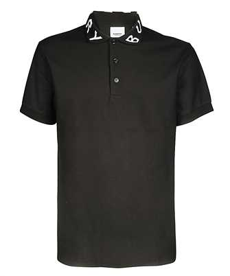Burberry 8013499 Polo