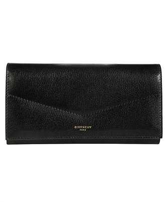 Givenchy BB6096B0CC Wallet