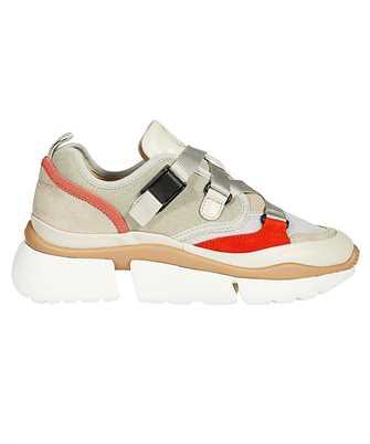 Chloé CHC18A05118 Sneakers