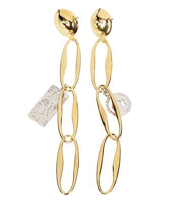 Chloé CHC19WFE19CB7 BONNIE Earrings