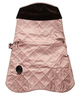 Barbour DCO0004PI12 QUILTED Dog coat