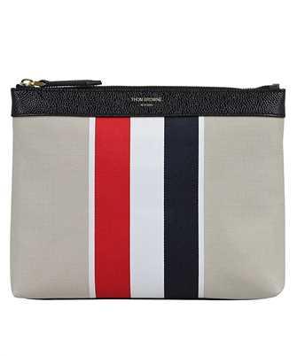 Thom Browne FAL008A-06558 TOILETRY Bag