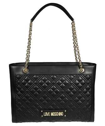 LOVE MOSCHINO JC4006PP1CLA QUILTED Borsa