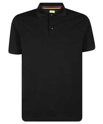Paul Smith M1R 698PS E00086 Polo