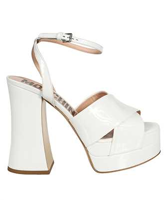 Moschino MA1610CC1AMB Sandals