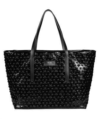 Jimmy Choo PIMLICO/S LCJ Bag