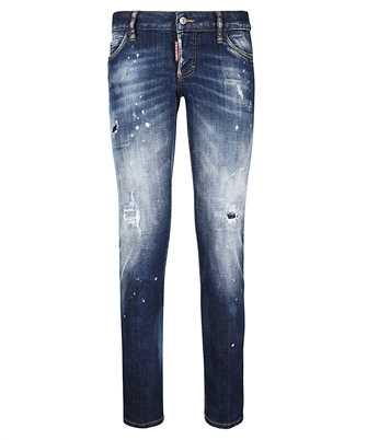 Dsquared2 S72LB0322 S30342 JENNIFER Jeans