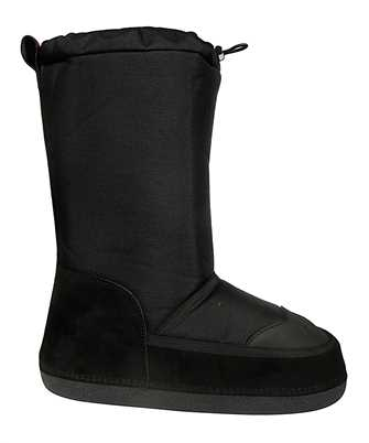 Dsquared2 SBM0001 08100001 DRAWSTRING SNOW Boot