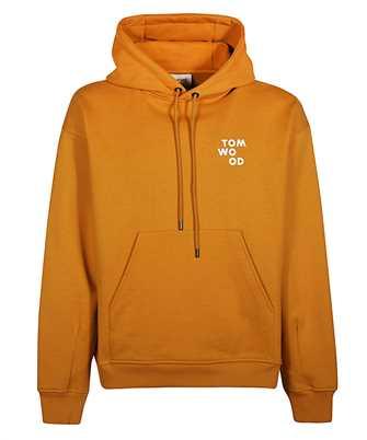 Tom Wood 19223 NEAL Sweatshirt
