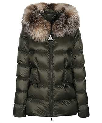 Moncler 1A552.02 C0229 BOED Jacket