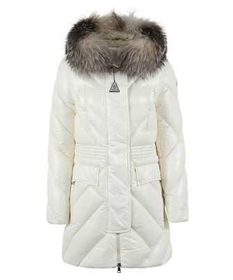 Moncler 1B532.02 C0064 DINARD Jacket