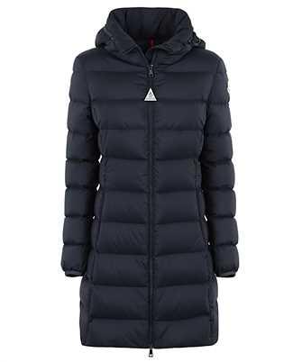Moncler 1B534.00 53333 GIE Jacket