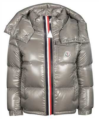 Moncler 41874.05 68950## MONTBELIARD Jacket