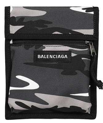 Balenciaga 532298 2BKM5 EXPLORER Tasche