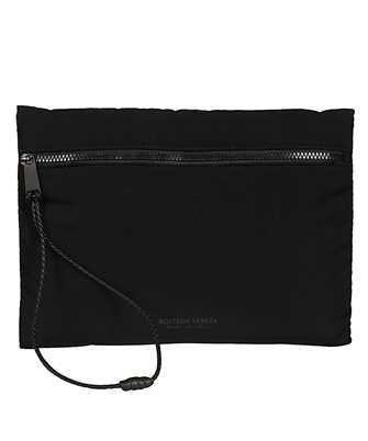 Bottega Veneta 609834 VCQG3 Bag