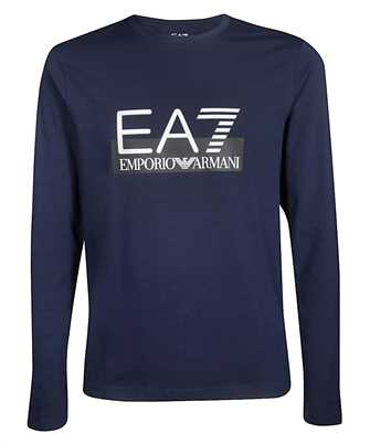 EA7 6GPT64 PJ03Z T-shirt