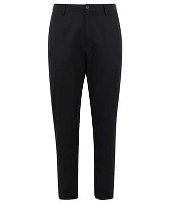 Burberry 8018098 SLIM FIT Trousers