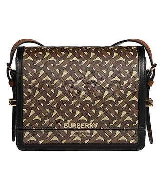 Burberry 8026431 GRACE Bag