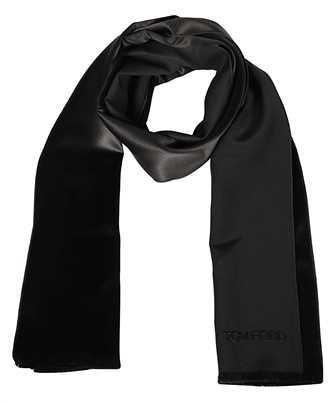 Tom Ford 8TF131 2T7 Scarf