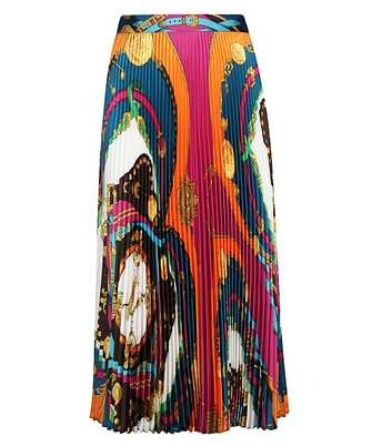 Versace A79719 A232830 BAROCCO RODEO Skirt