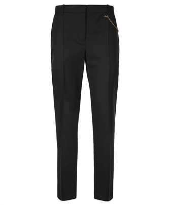Givenchy BW50P812JF CIGARETTE Trousers