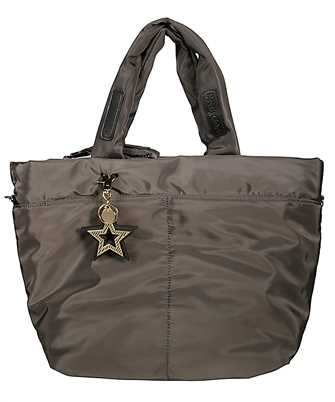 See By Chloè CHS17AS921140 SMALL TOTE WITH CROSSBODY STRAP Bag