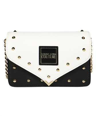 Versace Jeans Couture E1VZBBE3 71407 Bag