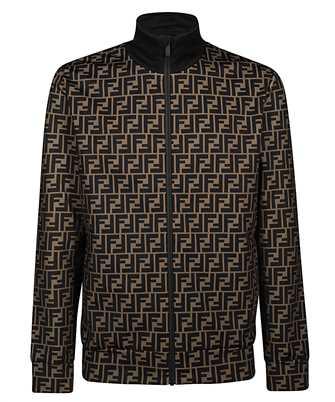 Fendi FAF523 AAA4 Sweatshirt