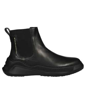 OAMC OASS89520A FREE SOLO CHELSEA Boots