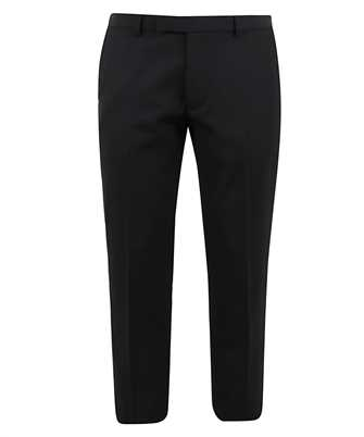 BERLUTI R18TTU41 012 REGULAR FIT Trousers