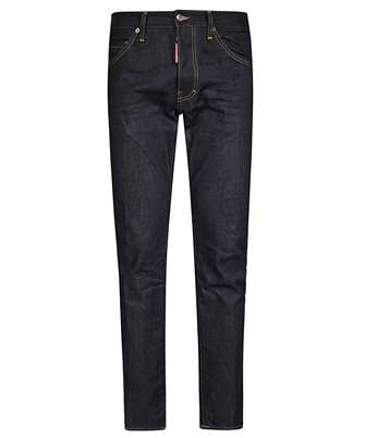 Dsquared2 S74LB0624 S30309 COOL GUY Jeans