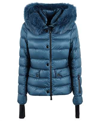 Moncler Grenoble 1A522.02 53071 ARMONIQUE Jacket