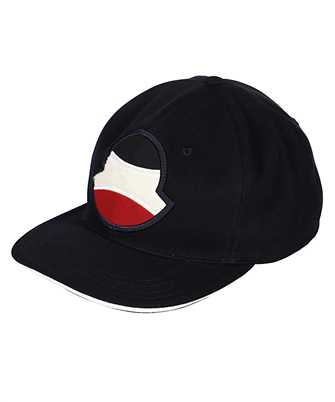 Moncler 3B700.00 V0088 Cap