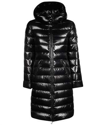 Moncler 49817.05 68950 MOKA Jacket