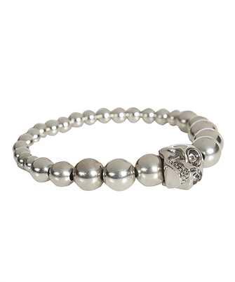 Alexander McQueen 554504 J160Y BALL Bracelet