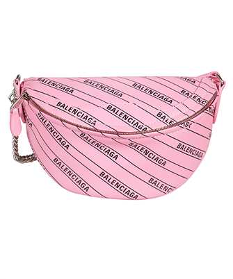 Balenciaga 565510 0HIT3 SOUVENIR Bag