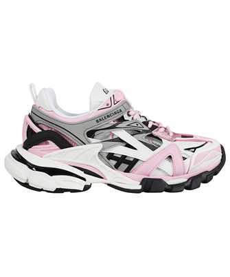 Balenciaga 568615 W3AE2 TRACK 2.0 Sneakers