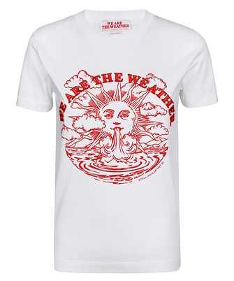 Stella McCartney 600422 SNW62 T-shirt