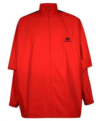 Balenciaga 602278 TGO11 BB Jacket