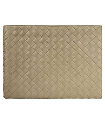 Bottega Veneta 607479 VCPQ3 Document case