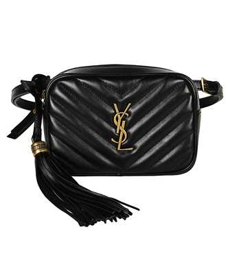 Saint Laurent 614031 DV707 Waist bag