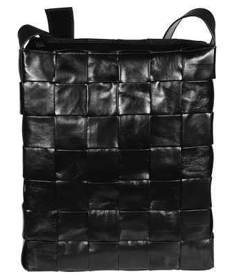 Bottega Veneta 651480 VCQ71 CASSETTE Bag
